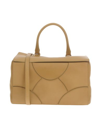 L' CHOSE AUTRE Khaki Handbag Handbag CHOSE Khaki L' AUTRE L' Uw4XF