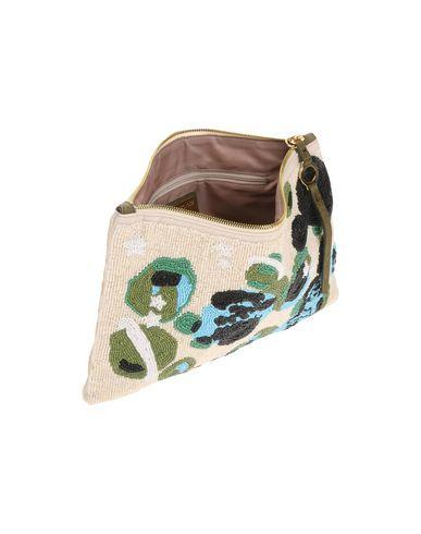 Beige L' L' CHOSE AUTRE AUTRE Handbag gTXww8q