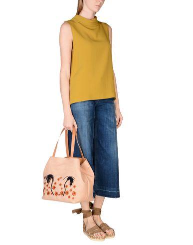 CHOSE Beige AUTRE CHOSE AUTRE Handbag Beige L' Handbag L' L' AUTRE 7F6q18w1