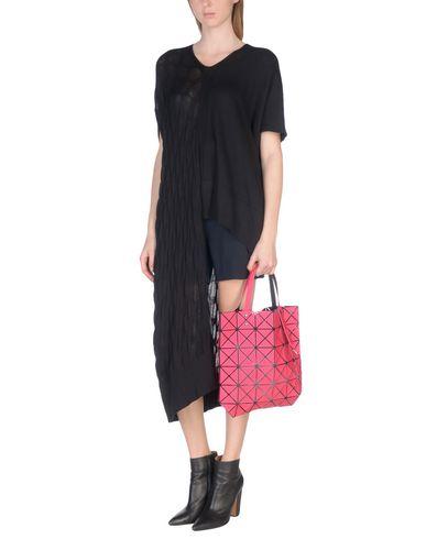 BAO BAO ISSEY MIYAKE Handtasche