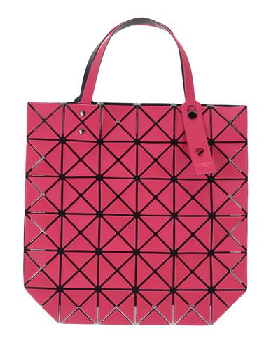 Bao Bao Issey Miyake HANDBAGS - Handbags su YOOX.COM FfLLN