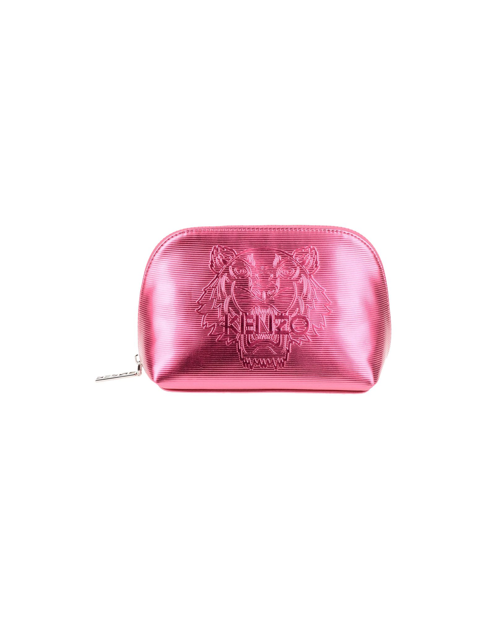 Beauty Case Kenzo Donna - Acquista online su