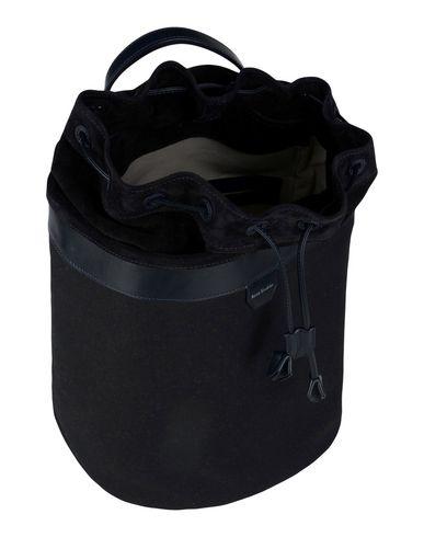 Acne Studios Backpack & Fanny Pack   Handbags U by Acne Studios