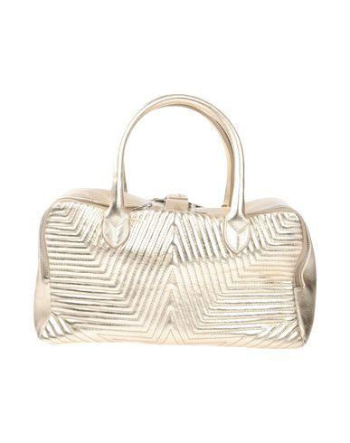 Erschwinglicher günstiger Preis GOLDEN GOOSE DELUXE BRAND Handtasche Footlocker Finishline Ausverkauf Online-Verkauf Ausverkauf Wirklich Preiswerter Verkaufs-Speicher uxbhB1qLiU