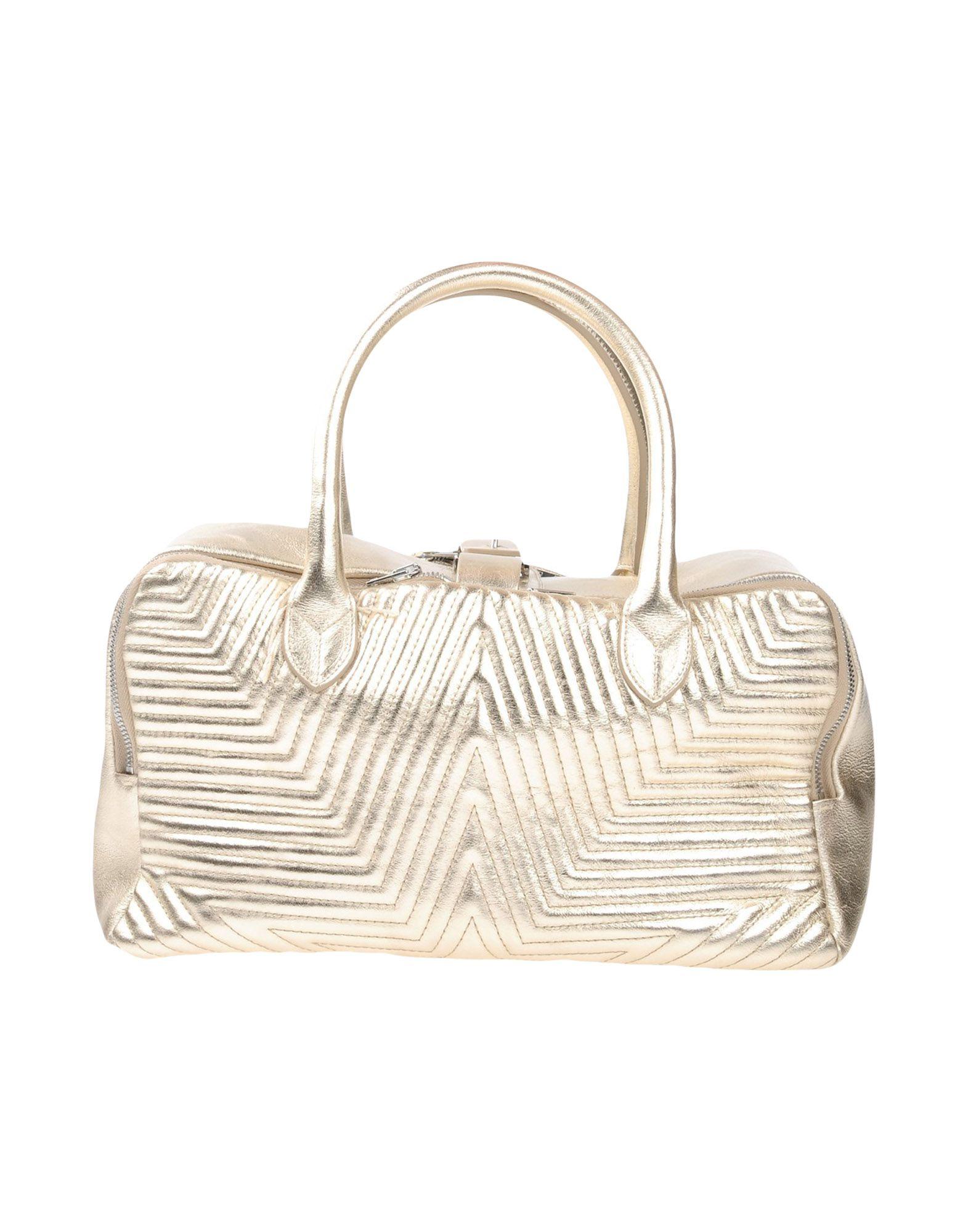 Borsa A Mano Golden Goose Deluxe Brand Donna - Acquista online su