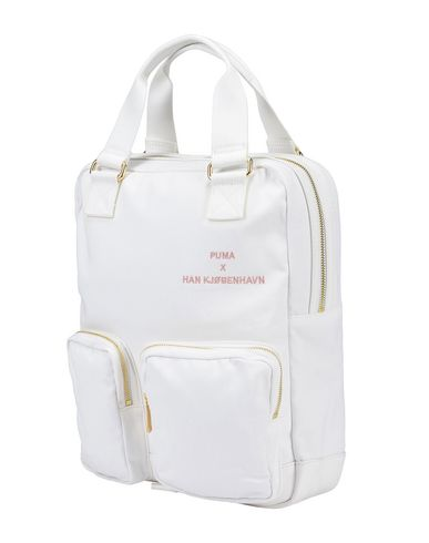 BAGS - Backpacks & Bum bags Han Kjobenhavn dBvcHpsW