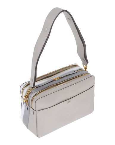 Grey ANYA HINDMARCH Handbag Handbag Grey ANYA HINDMARCH Hg7xRgYqr