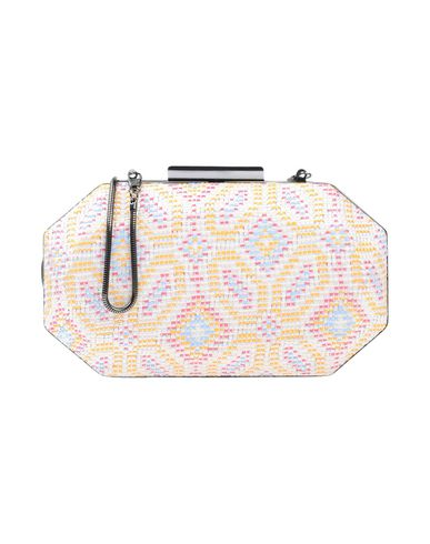 42c0437d Becksöndergaard Handbag - Women Becksöndergaard Handbags online on ...