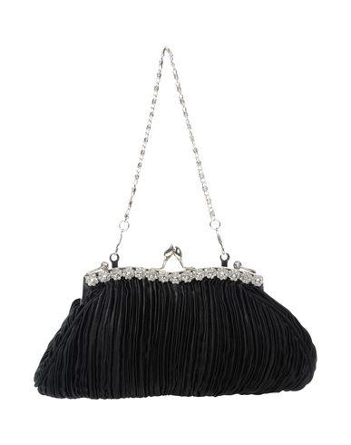 ARSENAL Handtasche Auslass Besuch Neu Verkauf Großhandelspreis 3ikxGqn
