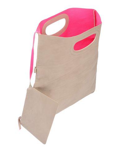 SACHET Handtasche