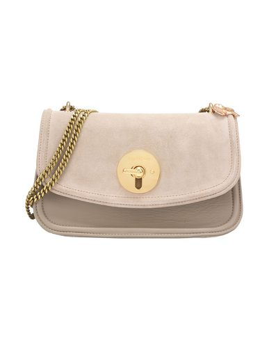 SEE BY CHLOÉ - Shoulder bag