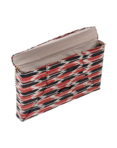 INTROPIA Handtasche INTROPIA Handtasche Handtasche INTROPIA INTROPIA SqHwYg5