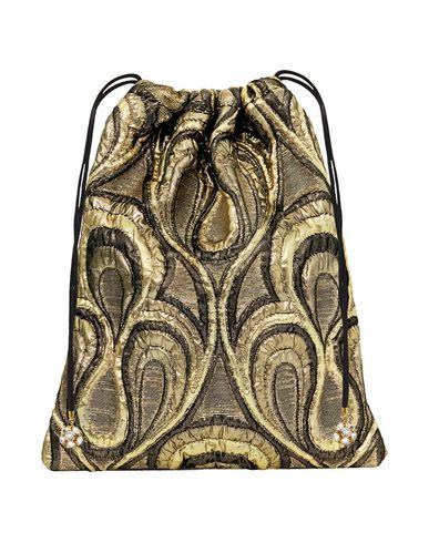 CA&LOU - Handbag