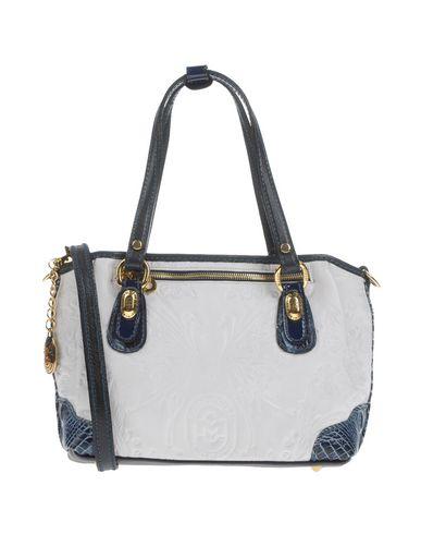 MARINO ORLANDI Handtasche