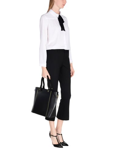 Black MATILDE MATILDE COSTA MATILDE Handbag Black Handbag Handbag Black MATILDE COSTA COSTA AAXqOP8