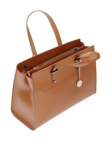 Ivory LATTE MIELE LATTE amp; Handbag amp; cSq6afcwxU