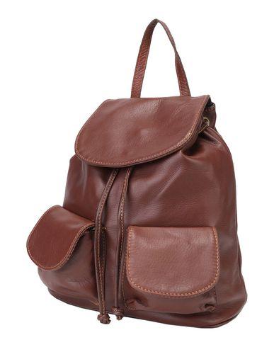 Pellevera Backpack & Fanny Pack   Handbags D by Pellevera