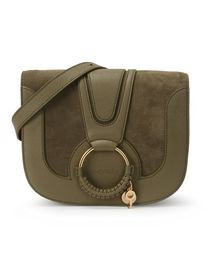 Iceberg HANDBAGS - Cross-body bags su YOOX.COM