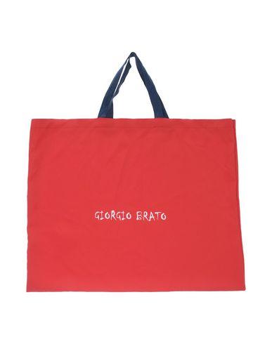 George Brato Bolso De Mano opprinnelige billig online rimelig nytt for salg rabatt footaction jFcGT
