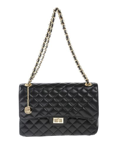 HANDBAGS - Shoulder bags Matilde Costa Cheap Visit Cheap Sale From China h4GcmMD50I