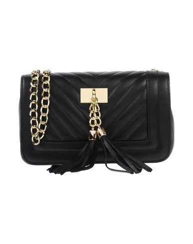 billig USA forhandler kvalitet fabrikkutsalg Matilde Bag Med Skulder Kysten x5xSdEod2a