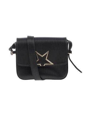 Leather shoulder bag Golden Goose NfsjUngyRe