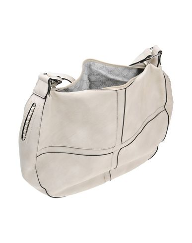 bag body Ivory MARINA Across GALANTI 61qS0ZZwp4