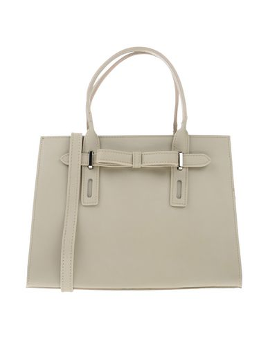 grey Handbag Light CLASSE REGINA grey CLASSE CLASSE REGINA Handbag Light zUPqW