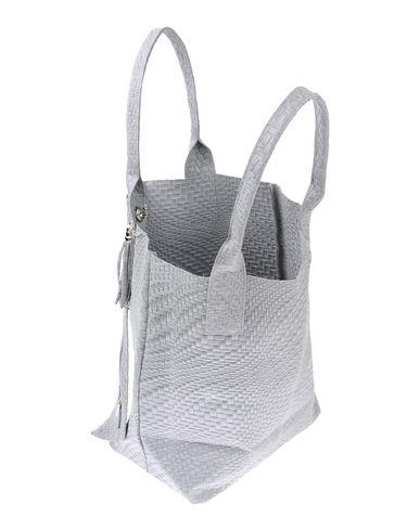 MATILDE COSTA Handtasche