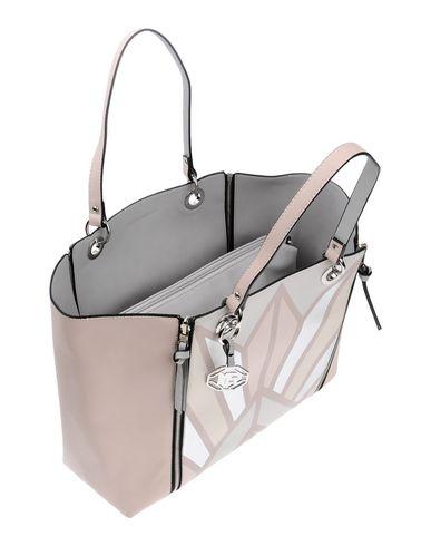 Zuverlässige Online Ausgezeichnete Günstig Online MARINA GALANTI Handtasche 2bbgcHIH1