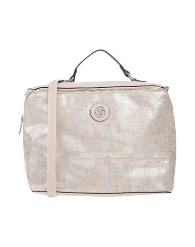 Besonders Rabatt Finishline MARINA GALANTI Handtasche Outlet Neueste Kollektionen Angebote online Preiswertes Geschäft für FZGeByPQ