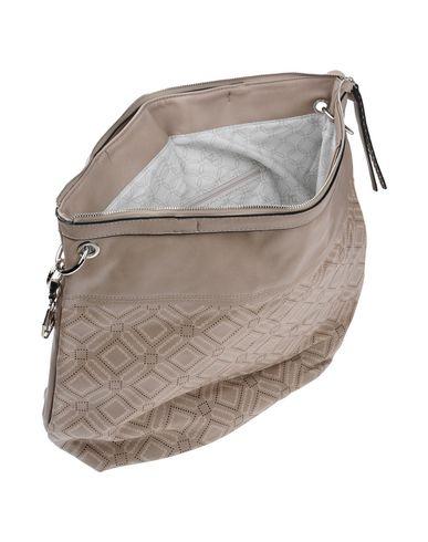 MARINA MARINA Dove Dove Handbag grey MARINA grey GALANTI Handbag GALANTI OOExfZ