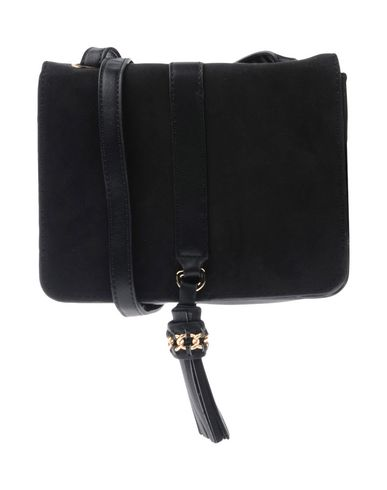 bag MARINA Black Across body GALANTI OxXqXpgP