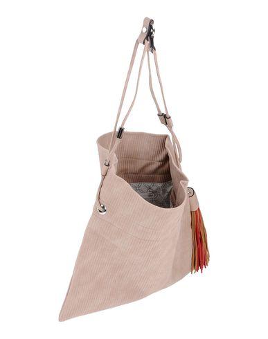 Beige Handbag GALANTI MARINA GALANTI MARINA Handbag GALANTI MARINA MARINA Handbag GALANTI Beige Handbag Beige qw76C6
