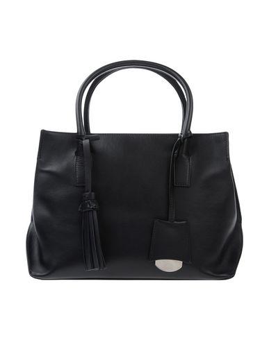 Black Handbag SANTONI Handbag Black Handbag Black SANTONI SANTONI Black Handbag SANTONI 4vZH1xq