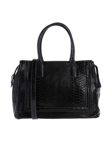 STELE Handtasche