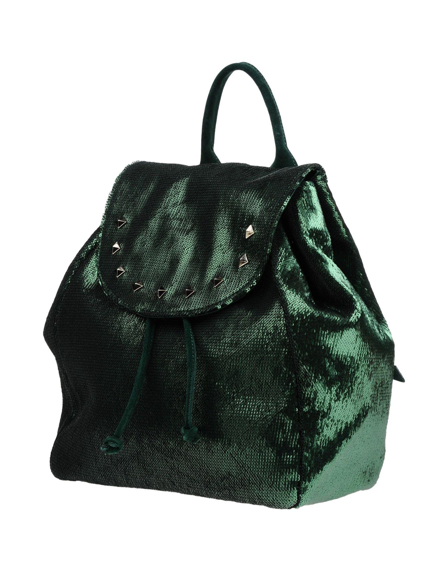 Zaini & Marsupi Stele Donna - Acquista online su