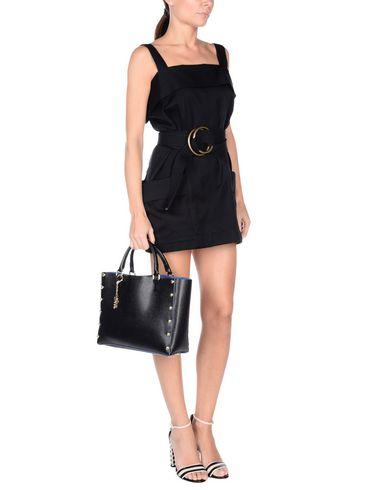CLASSE Black REGINA Handbag CLASSE REGINA REGINA Black CLASSE CLASSE Black Handbag Handbag UpwBrqU
