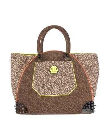 Handtaschen Philipp Handtasche Plein Plein Handtasche Damen Damen Philipp Handtaschen doeCBx