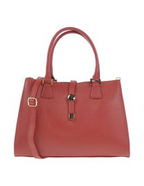 TASCHEN - Handtaschen Classe Regina 2CgYdXhnz