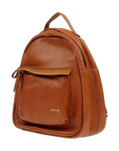 Nat & Nin Backpack & Fanny Pack   Handbags D by Nat & Nin