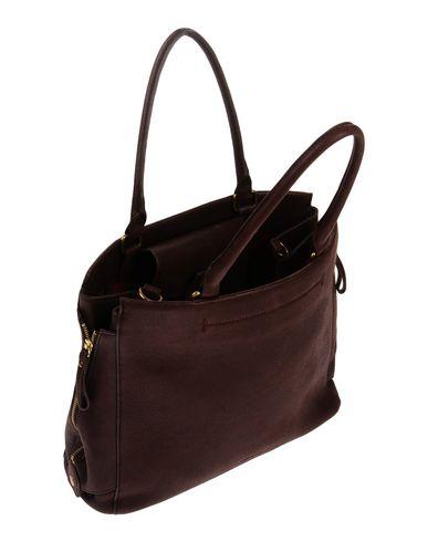 NAT & NIN Handtasche