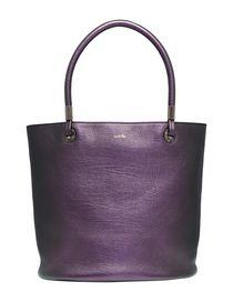 LANCEL - Handbag