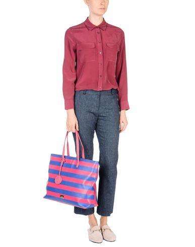 Fuchsia MOSCHINO Handbag BOUTIQUE Handbag BOUTIQUE Fuchsia MOSCHINO MOSCHINO BOUTIQUE wAAOxtnq8