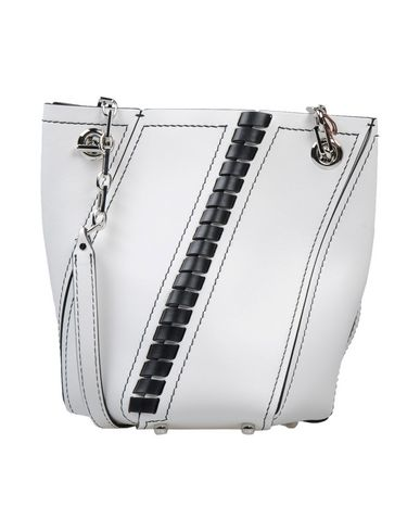 PROENZA SCHOULER - Cross-body bags