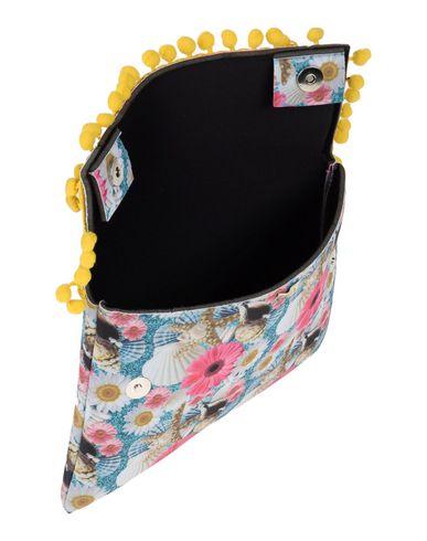 TIARÉ BEACHWEAR Handtasche Mit Kreditkarte Günstiger Preis Schnelle Lieferung Verkauf Offizielle Seite Günstiges Countdown-Paket gnW1Qvc