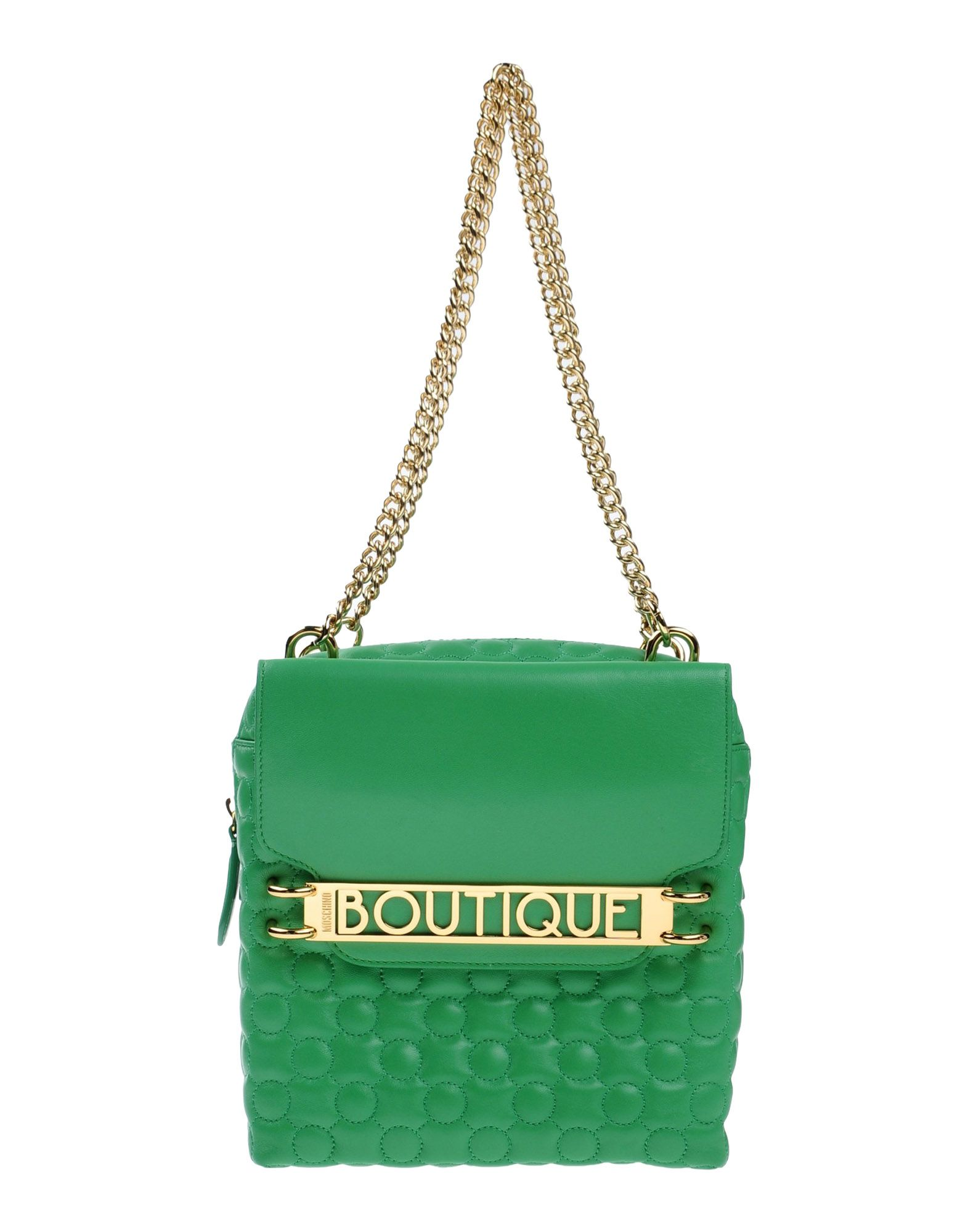 Borsa A Spalla Boutique Moschino Donna - Acquista online su