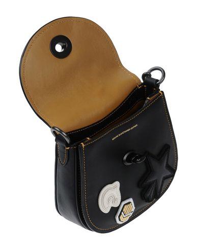 COACH COACH Black COACH COACH Handbag Black Handbag Handbag Handbag Black YBn0WcSZ