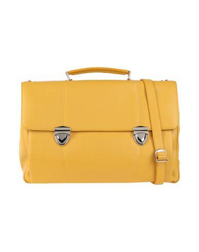 SANTONI - Work bag