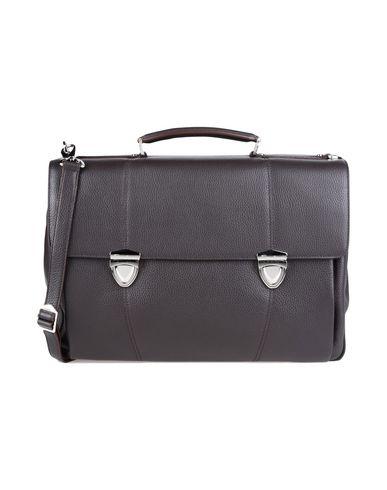 Santoni Work Bag